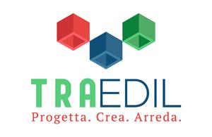 TraEdil